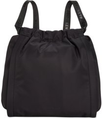 kenneth cole new york bryant hobo backpack