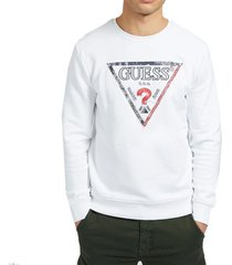 sweater guess -