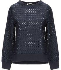 cubic sweatshirts