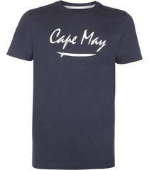 cape may t-shirt 193002