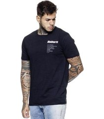 t shirt orion - reborn - masculino