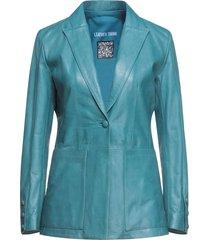 dfour suit jackets
