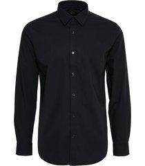 matiniek shirt, robo n