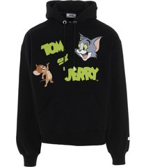 gcds tom & jerry sweatshirt