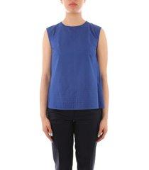 blouse 1978 italy cb259roxsa