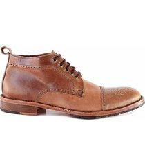 zapato suela briganti