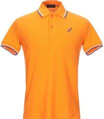 australian polo shirts