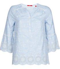 blouse s.oliver gorromini