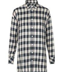 loreta overhemd