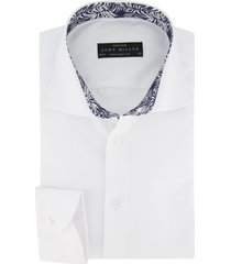 john miller shirt wit ml 7 tailored fit