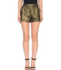 bcbgmaxazria shorts