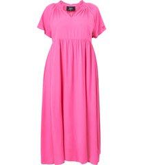 maxiklänning ophelia long dress