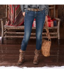 driftwood jeans marilyn skylark jeans