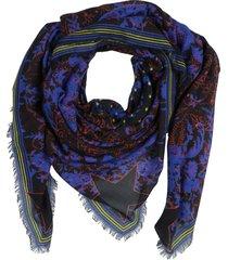 givenchy shawls