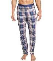 jockey night and day pyjama pants
