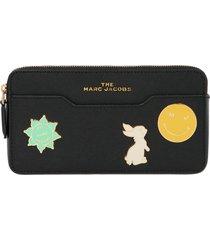 chain charm logo mini bag