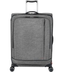 "ricardo malibu bay 25"" softside check-in spinner"