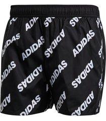 zwembroek adidas gq1117