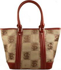 florida state seminoles licensed the international handbag
