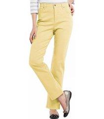 gloria vanderbilt women's petite amanda classic tapered leg stretch jeans