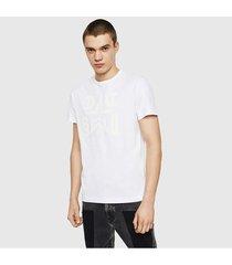 camiseta para hombre t-diego-a8 diesel