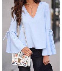 *blusas para mujer limonni li667 campesinas