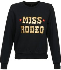 sweater american retro mirko