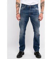 skinny jeans amsterdenim - jeans - rembrandt - zandvoort