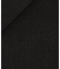 blazer da uomo su misura, reda, nero autentico, quattro stagioni | lanieri