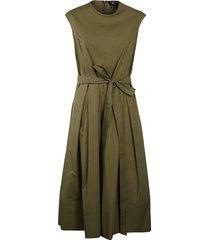 dress n8we342557sqnw