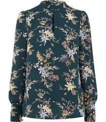 winterse blouse jasmine