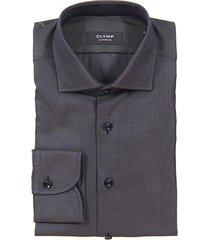 dress hemd 853144