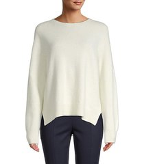 ellet wool & cashmere sweater