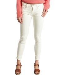 jarodcla slim jeans