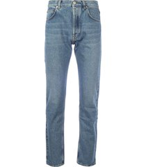 loewe 5 pocket trousers