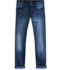jeans ralston winter spirit