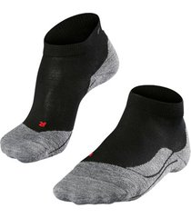 sokken falke ru4 short