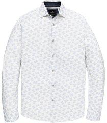 overhemd vsi205208