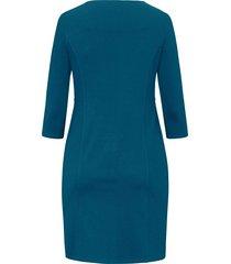 jerseyjurk van emilia lay blauw