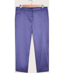 pantalon recto-16