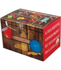 balloon baubles - cabinet of curiosities