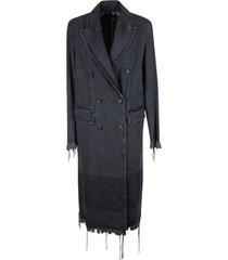 sportmax tacito coat