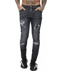 jeans glock17