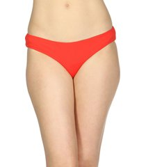 laura urbinati swim briefs