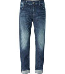 jeans marty boy fit