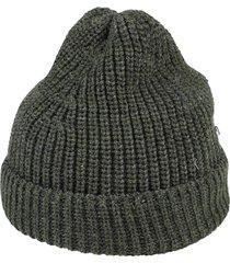 hamaki-ho hats