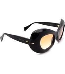 gucci gg0990s sunglasses