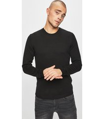 s.oliver black label - sweter