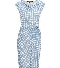 klänning nice62gh dress