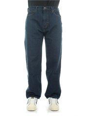 39707-0017 spijkerbroek
